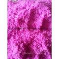 Fertilisant organique NPK Engrais composé NPK