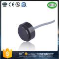 Sensor de flujo ultrasónico para el medidor de calor, medidor de agua (FBELE)