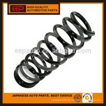 Spiralfeder für Honda Odyssey RA1 52441-SX0-901 Hintere Spiralfeder