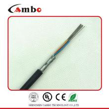 Localizador de cable de fibra óptica