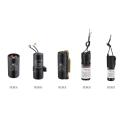 full series film capacitor
