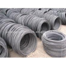 Q235 Cable de clavo