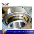 Roulement à rouleaux de pièces de bouteur de Komatsu D155 170-09-13240