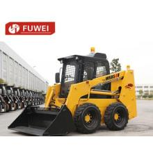 Hot Sale 85HP 1050kg Skid Steer