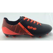 2016 alta calidad fútbol / fútbol calzado deportivo para hombres