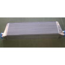 Auto-Intercooler für Verkauf