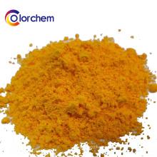 Acetate fiber Acid Yellow N