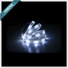 IP68 Waterproof 7.2W 30LED 5050SMD Flex LED Strip Lights