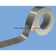Frigorífico Fita de alumínio sem revestimento