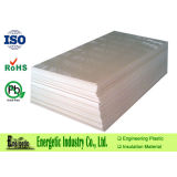 1800mm Custom Abs Plastic Sheets For Automotive Interior And Exterior