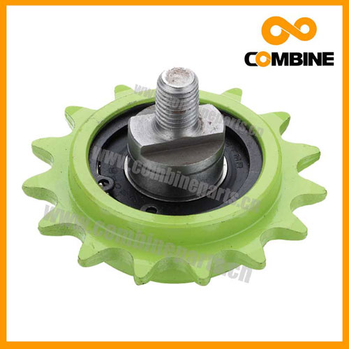 High Quality Standard Chain Sprocket 4C1006