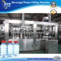 Full Automatic Liquid Filling Machine for Pure Water