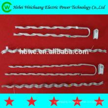 Accesorios para cables 10.20-19.90 hebei weichuang