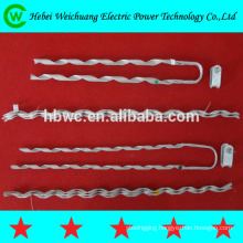 Cable accessories 10.20-19.90 hebei weichuang
