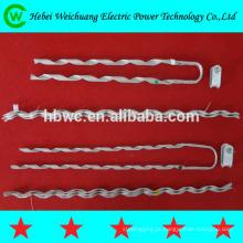 Acessórios para cabos 10.20-19.90 hebei weichuang
