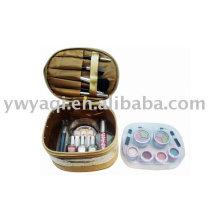 conjunto de cosmético