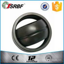 Factory price Gcr15 GE35E plain spherical bearings