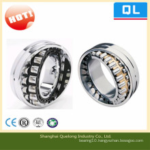 High Performance Industrial Bearing Spherical Roller Bearing