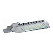 ES-160W New Version High Power Solar LED Street Light