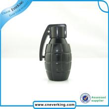 Interesting Hand Grenade Shape USB