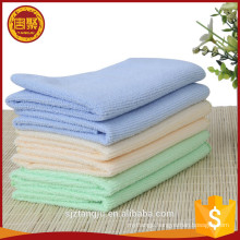 Best selling polyester microfiber towel, bamboo towel, bamboo microfiber towel