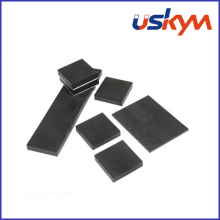 Flexible Rubber Magnet Sheets (F-004)