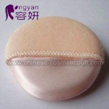 Coton Puff