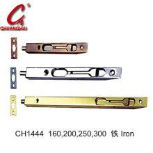 Iron Door Mounting Bolt (CH1444)