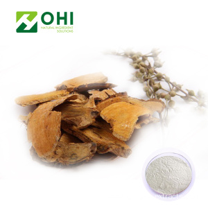 Japanese Knotweed Extract Resveratrol Polydatin Powder