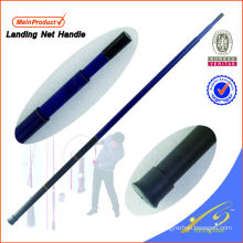 LNH008 Chinese Angelgerät 3pcs Kescher Hand leer