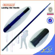 LNH008 китайские рыболовные снасти 3шт сачок рукой пустой
