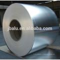 Матовая алюминиевая катушка 3003 уступки в цене цена по прейскуранту завода