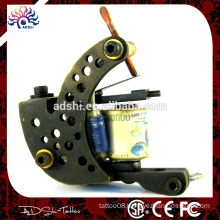 New Supply Best Quality Cool Design 8 Wrap Coils Tattoo Machine