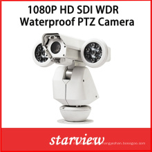 HD-Sdi High Speed Dome PTZ Camera