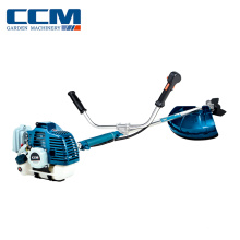 2-Stroke Professional 41.5cc brush cutter for sale
