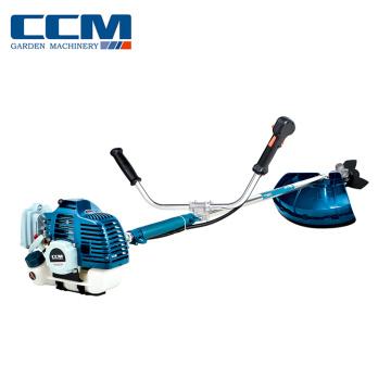 China Manufacture 2-Takt-Benzin Rasentrimmer / Trimmer Gras