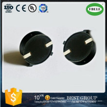 Small 90dB Direct Selling Piezoelectric Passive SMD Buzzer Magnetic Buzzer Micro Buzzer Micro Buzzer (FBELE)