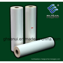 Digital BOPP+EVA Printing Laminating Roll Film-1 Inch Core