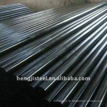 Stahlleitung Rohr / API 5L
