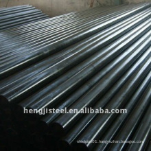 Steel Line Pipe/API 5L