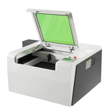 gravar acrílico cortado a laser