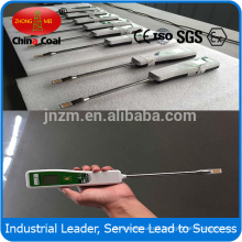 Cooking oil tester price