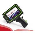 Machine d'impression jet d'encre portable 0,5 pouce TIJ