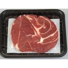 Китай Прямые Утверждения Manufacturerfda На Заказ Свежее Мясо Рыба Контейнер Пластиковый Для Хранения Продуктов Питания