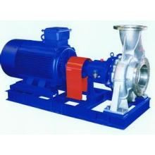 Horizontal Cantilever Oil Centrifugal Pump