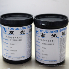 Screen Printing Paint