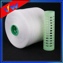 100% Spun Polyester Sewing Thread Ne 60/2