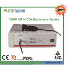 Endoskopie Olympus mit CE genehmigt