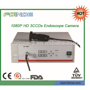 Endoscopy Olympus with CE approved