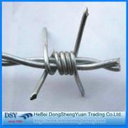 Cheap Barbed Wire Price Per Ton